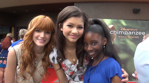 Brianna_with_bella_thorne_and_zendaya_001