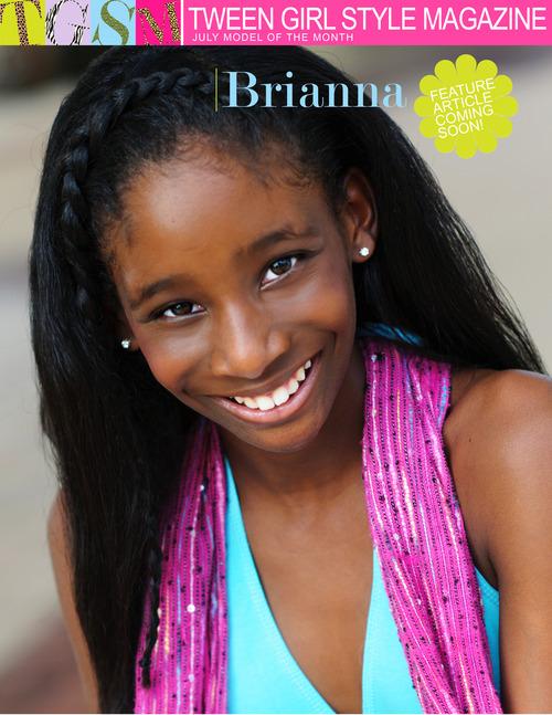 Brianna_tgsm