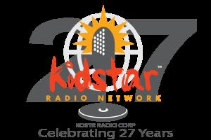 kidStar_logo27-gray